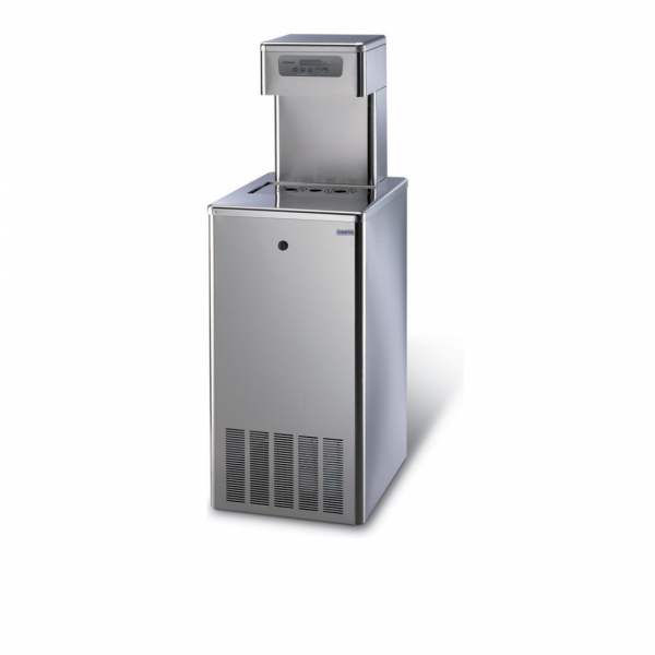 Lisbona refrigeratore d'acqua professionale