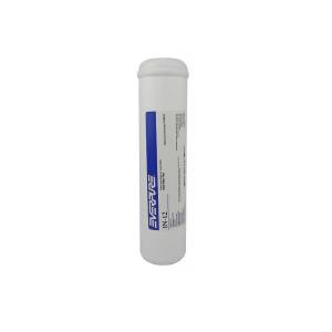 Filtro Everpure Inline IN 12