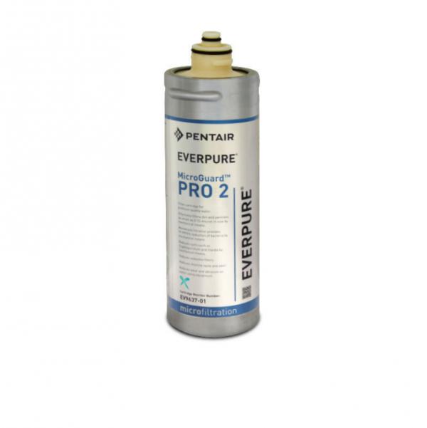 Filtro Everpure Microguard PRO2