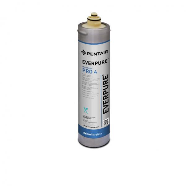 Filtro Everpure Microguard PRO4