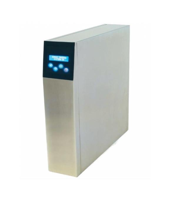 Zurigo - Depuratore Osmosi Liscio - MD4140RO-X