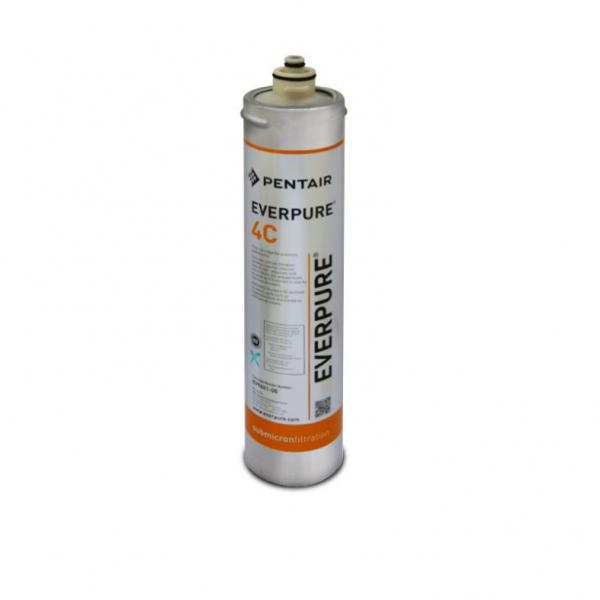 filtro-everpure-4c-