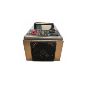 Ozonizzatore Aria Lab 5 (3)